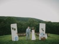 New Mr. & Mrs.
