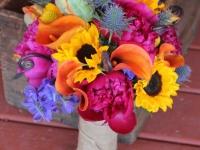 Jackie's Bouquet