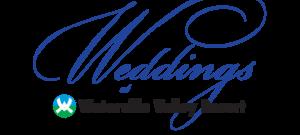 logo-wv-wedding