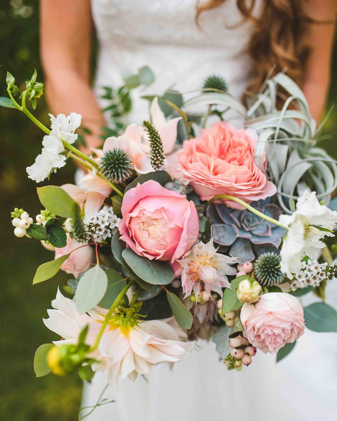 Lotus Floral Designs 603 491 4063 Gorgeous Wedding Event